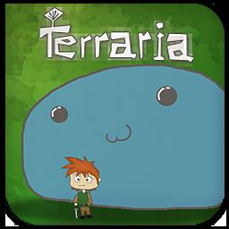 Программа Terraria Edit